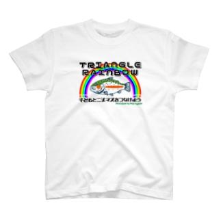 チャリティーTシャツ T-shirts