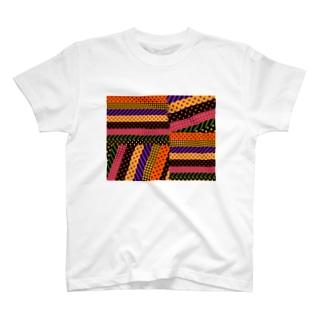 Halloween2020 T-shirts