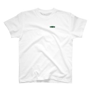 LOSERYELL.com T-shirts