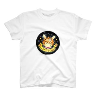 あのね T-shirts