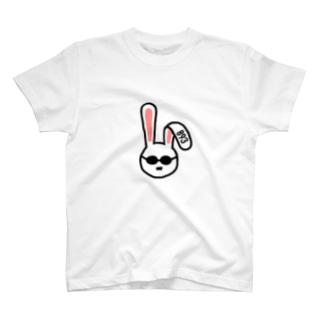 「改」893Tシャツ T-shirts