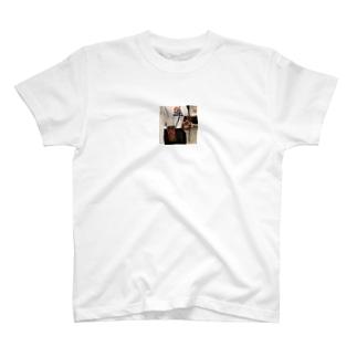 ルイヴィトン iphone11/11 proケース ブランド アイフォン12/12 proカバー T-shirts
