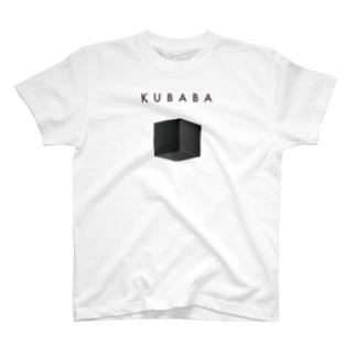 KUBABA T-Shirt