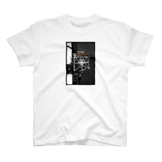 Tシャツ(KIDSサイズあり) T-shirts