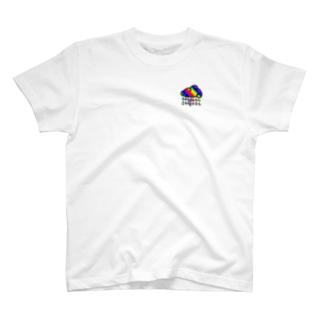 のぉれ T-shirts