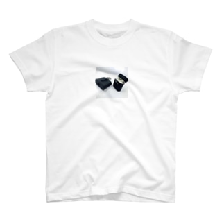 AirPods Pro 4 保護 ケース 人気 ラコステ T-shirts