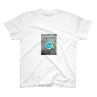 Icecream   T-shirts
