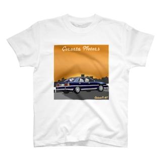 Σ HT  T-shirts