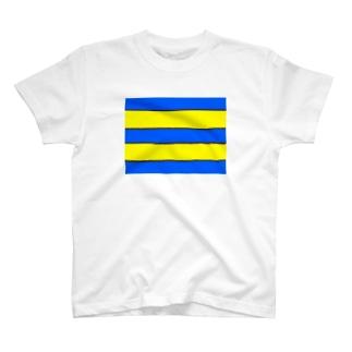 キツネウオちび T-shirts