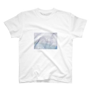 パレット T-shirts