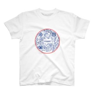 はは T-shirts
