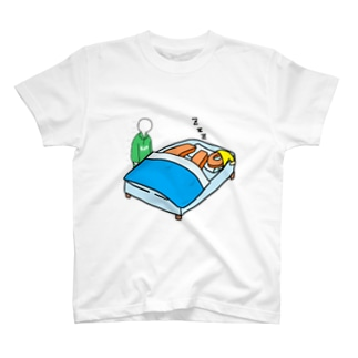 ぱじゃま T-shirts