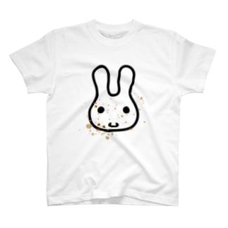 RRT061-ミスTク T-shirts