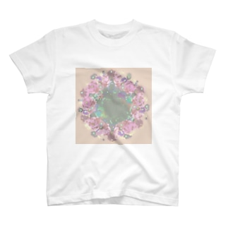Hana5 T-shirts