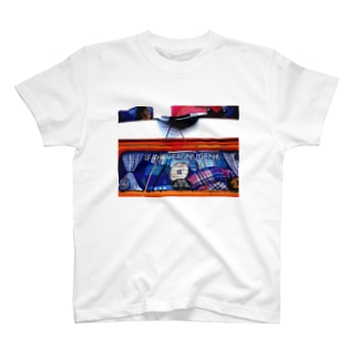 Gone Fishing~~ 15 T-shirts