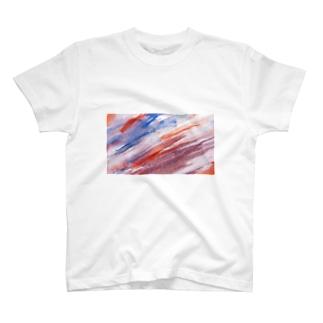 ulitUlin T-shirts