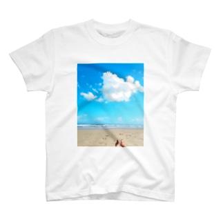 Peace! T-shirts