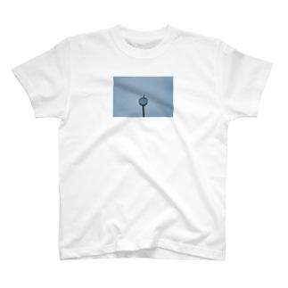 ごじくん T-shirts