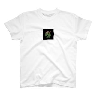 ファッコロ T-shirts
