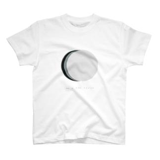 サコッシュ大きめ T-shirts