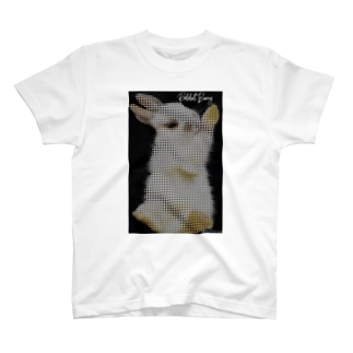 Rabbit Bunny T-shirts