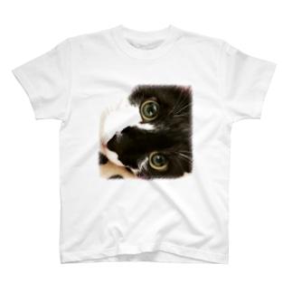 ウシちゃん♡ T-shirts