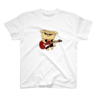 ロイT T-Shirt