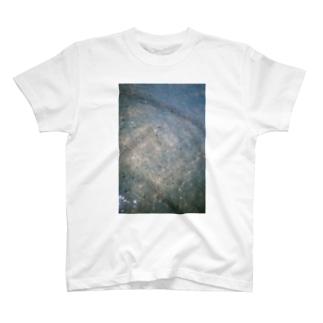 食前T vol.1 T-shirts