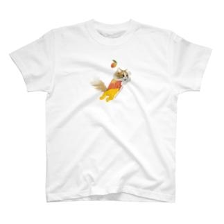 マンゴーリオン T-Shirt