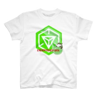 EXO5ダー! T-shirts