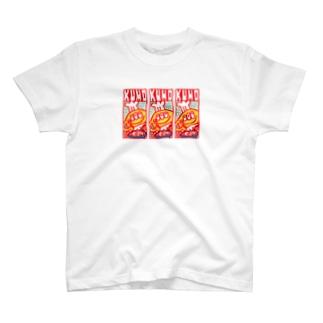 料理長 T-shirts
