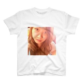 桜瀬 ゆきなTシャツ・スエット T-shirts