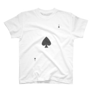 banned スート T-shirts