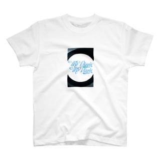 Mo'  Diggin' Mo' Play T-shirts