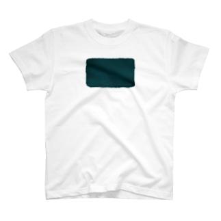 いつの日かの天の川 T-shirts