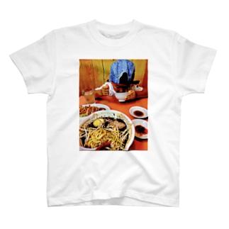 たけひろくん T-shirts