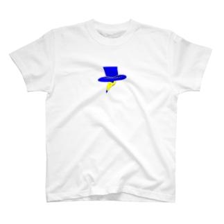 どくろ T-shirts