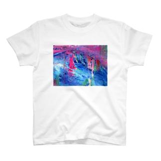 This thing T-shirts