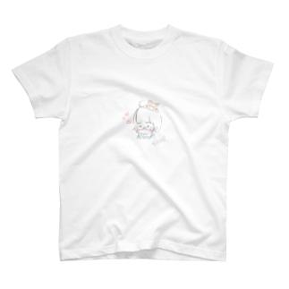 ellie T-shirts