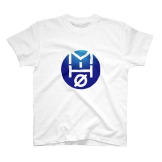パ紋No.2975 MIHØ T-shirts