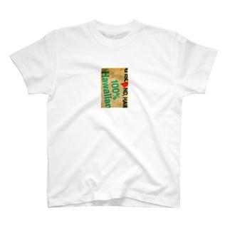 Yes !  I am HAWAiiAN T-shirts
