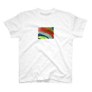 はっぽう T-shirts