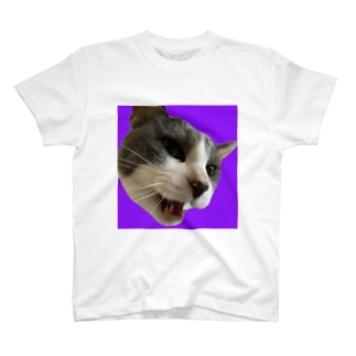 りり T-shirts