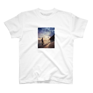 martin garrix  T-shirts