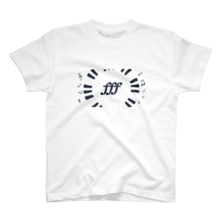 つよく、つよく、つよく T-shirts