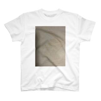 むすこのえ T-shirts