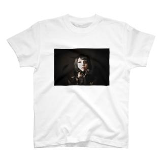 【♂e69'nDoLL5♀】.鴉【夢T】 T-shirts