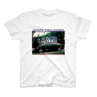 City07 T-shirts