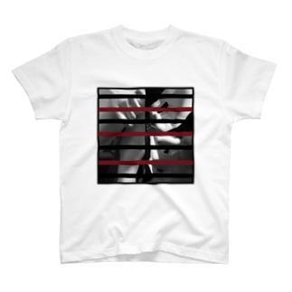 doll T-shirts