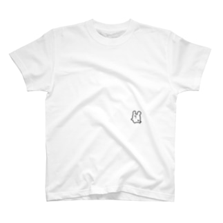 念 T-shirts